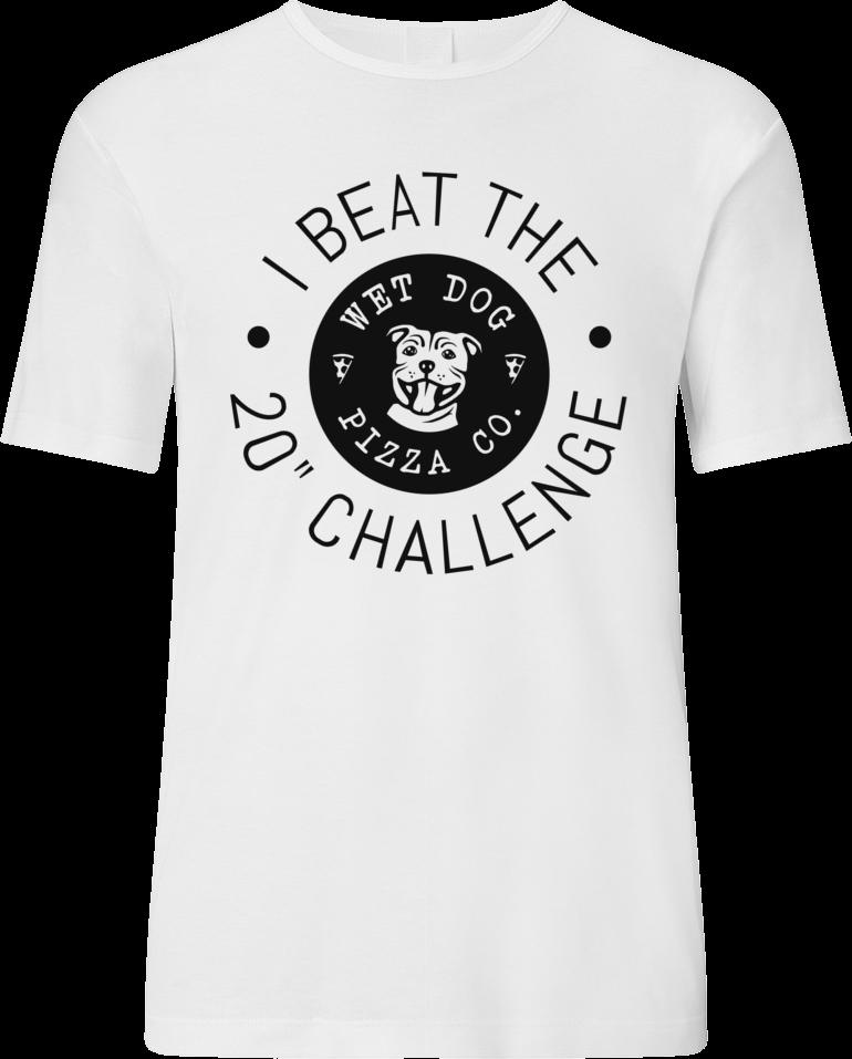 Pizza Tshirt Design Print Branding CRJ Design Newquay