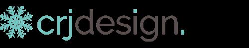 CRJ Design
