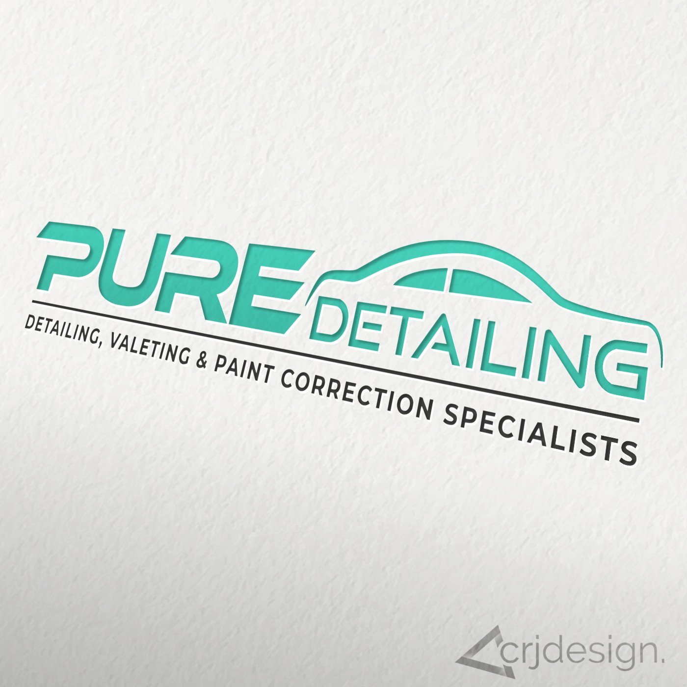 Pure Detailing